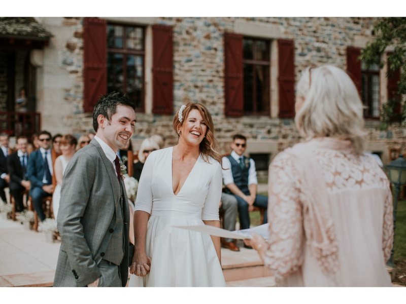 Château-du-Doux-Becky-And-Kennys-Wedding-6