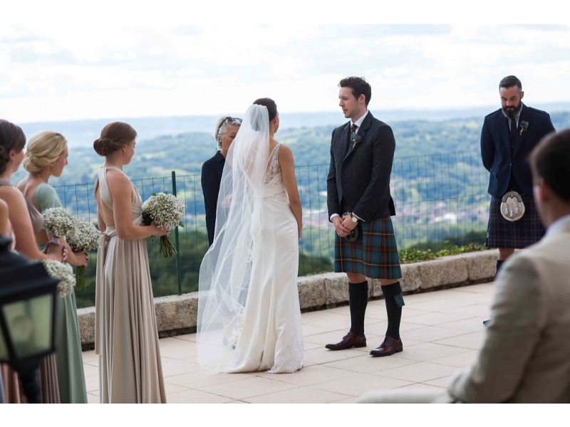 Château-du-Doux-Georgia-And-Scotts-Wedding-6