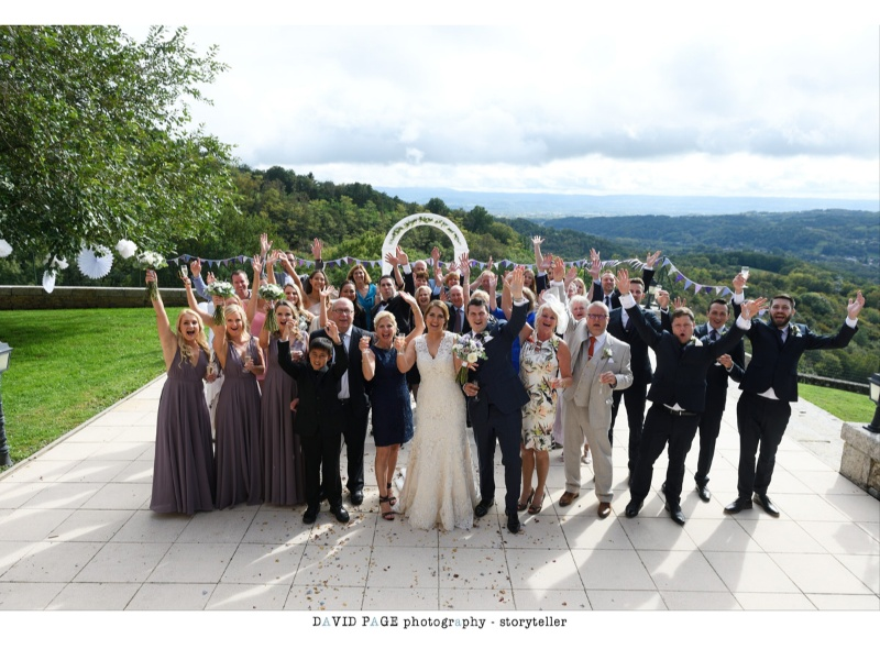Château-du-Doux-Louise-And-Stevens-Wedding-12