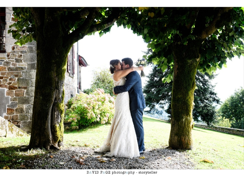 Château-du-Doux-Louise-And-Stevens-Wedding-15
