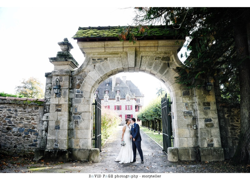 Château-du-Doux-Louise-And-Stevens-Wedding-16