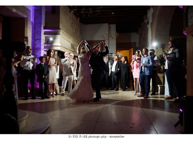 Château-du-Doux-Louise-And-Stevens-Wedding-23