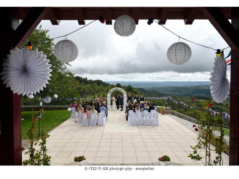 Château-du-Doux-Louise-And-Stevens-Wedding-8