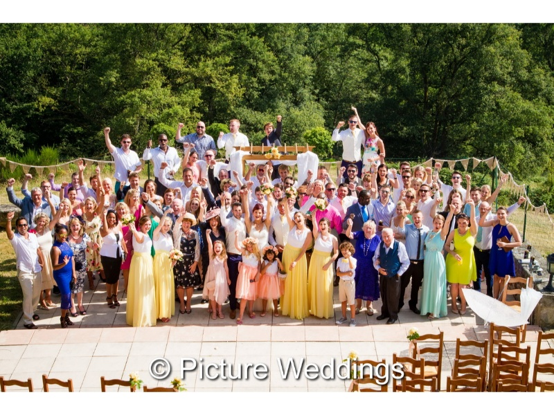 Château-du-Doux-Mark-And-Claires-Wedding-18