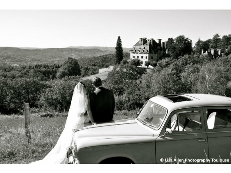 Château-du-Doux-Marinelle-And-Chris-Wedding-2