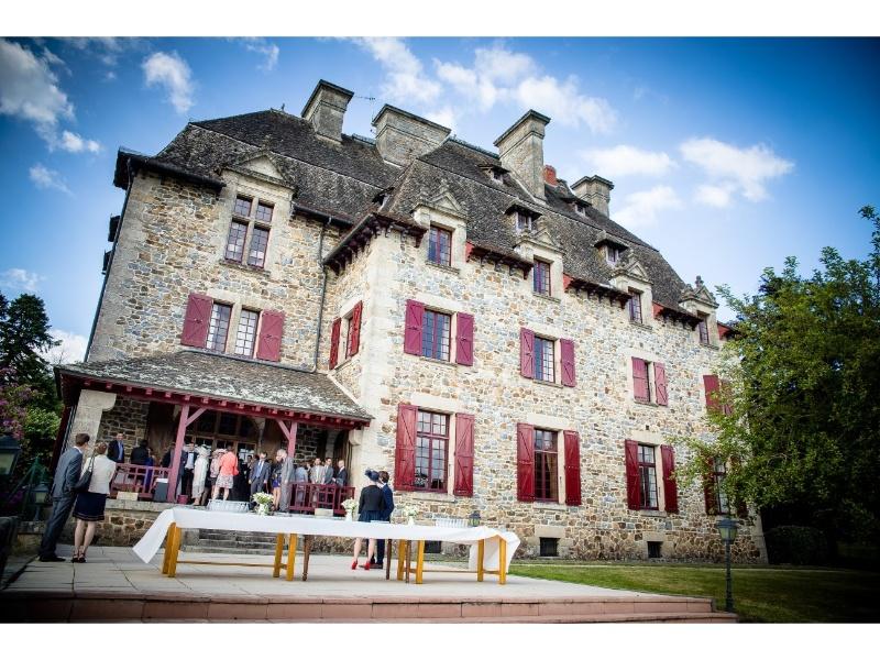 Château-du-Doux-Wedding-Maïlys-3