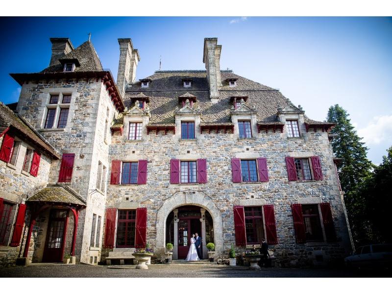 Château-du-Doux-Wedding-Mailys-2