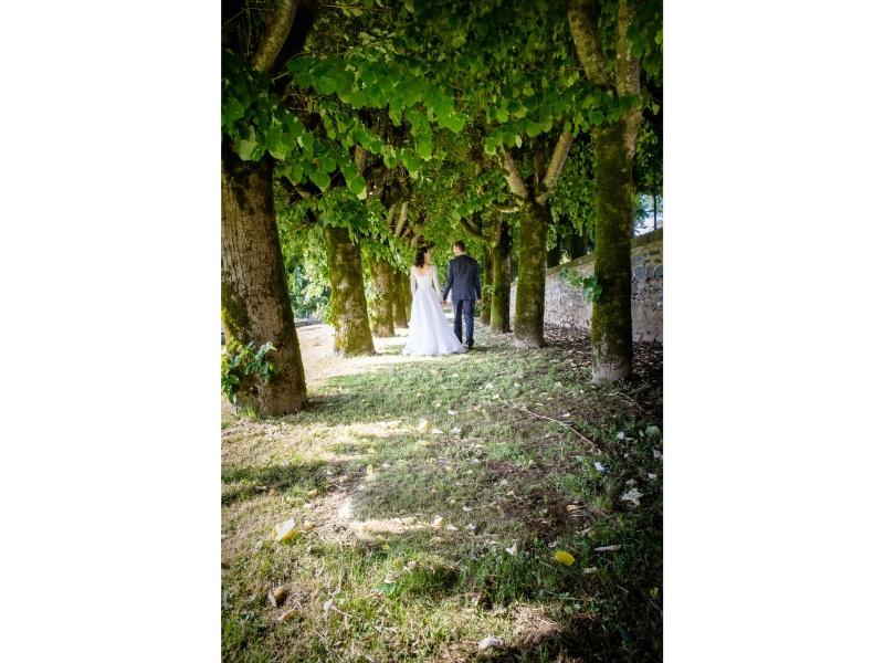 Château-du-Doux-Wedding-Mailys-6