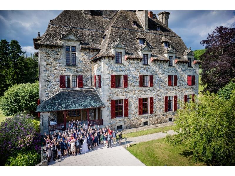 Château-du-Doux-Wedding-Mailys-7